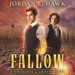 Fallow - audio cover