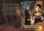 Widdershins - print