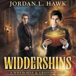 Widdershins - audio