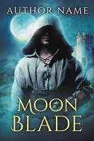Moon Blade by LHarper