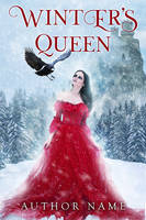 Winter's Queen by LHarper