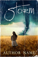 Storm by LHarper