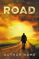 The Road by LHarper