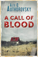 A Call of Blood - premade by LHarper