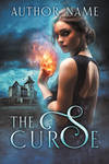The Curse - SOLD
