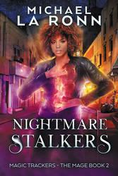 Nightmare Stalkers
