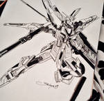 Gundam ftw!!!