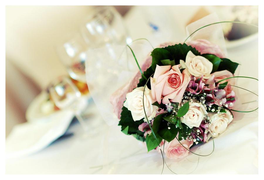 wed 226 by kazan-wedding