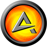 new AIMP icon