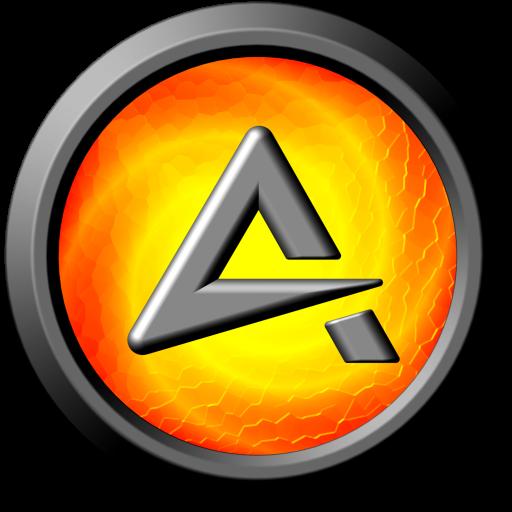 Иконки для aimp