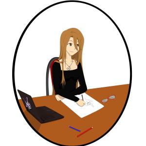 Aldanob99's Profile Picture