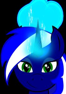 Astrorious's Profile Picture