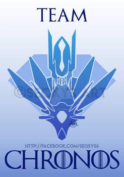Team Chronos