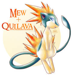 [Closed- Auction] Mewlava