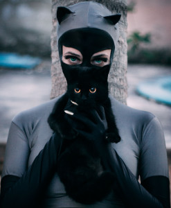 melmeowcosplay's Profile Picture