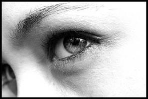 Eye of Nora