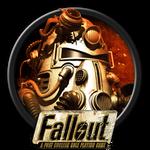 Fallout Icon