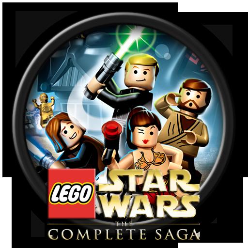 Star Wars Games   StarWars.com
