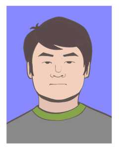DemonDice's Profile Picture
