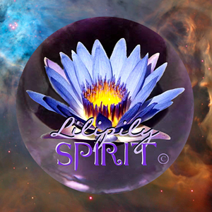 LilipilySpirit's Profile Picture