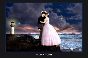 Valiant Love