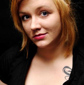 AlicjaCL's Profile Picture