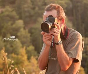 smoke-dymok's Profile Picture