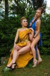 Natasha and Leana 7844