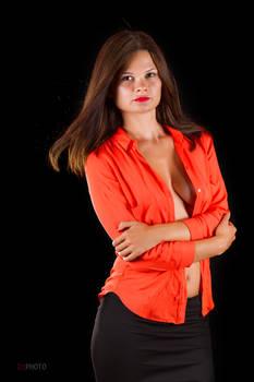 Olga 5130