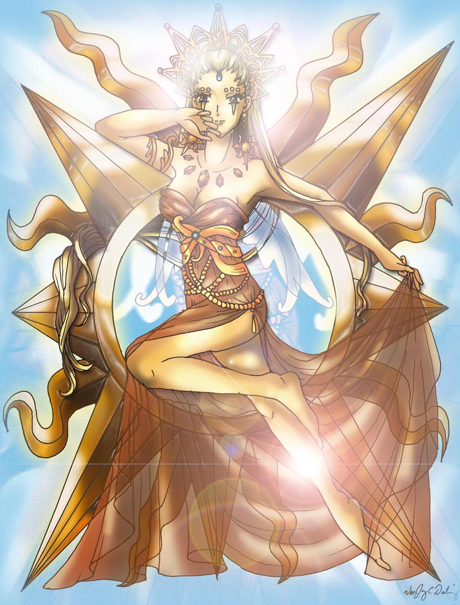 greek mythology favourites by artholomew159 on deviantart