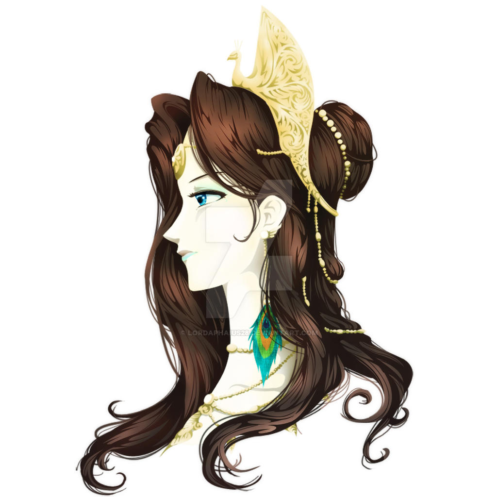 hera the first queen goddess of 05052018 greek goddess of marriage and queen of olympus hera is the queen of the gods and is the wife and sister of zeus in.