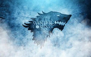 Game of Thrones: House Stark by ricreations