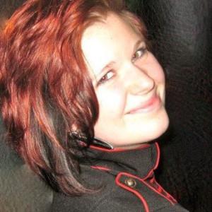 UpcomingSunburst's Profile Picture