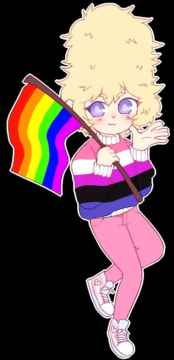 Clip Gay Boy
