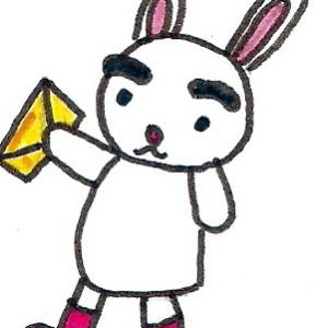 Dakungu's Profile Picture