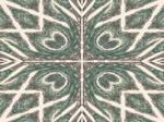 Abstract045 Wallpaper