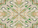 Abstract043 Wallpaper