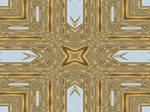 Abstract039 Wallpaper
