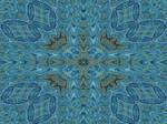 Abstract032Wallpaper