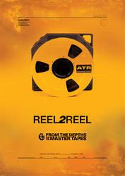 Reel2Reel
