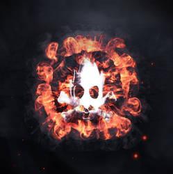Duburban Flame