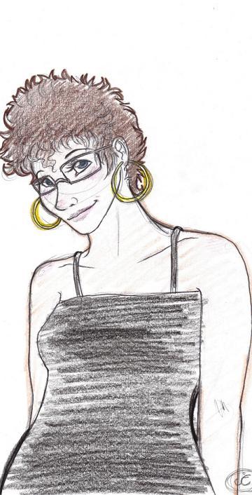 Mistress-D's Profile Picture