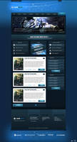 Gameboost - Online games services