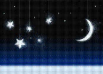 Fairytale of Tonight by DenmarkKittenKiss