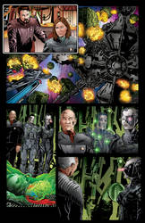 Star Trek Hive #4 pg13