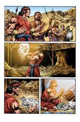 KingStone Bible 02