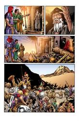 KingStone Bible 03