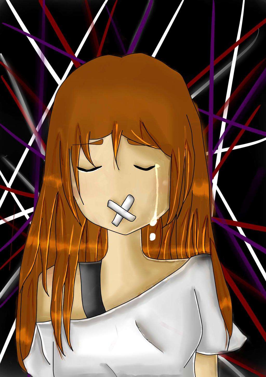 That feeling... by Shizuko-Akatsuki