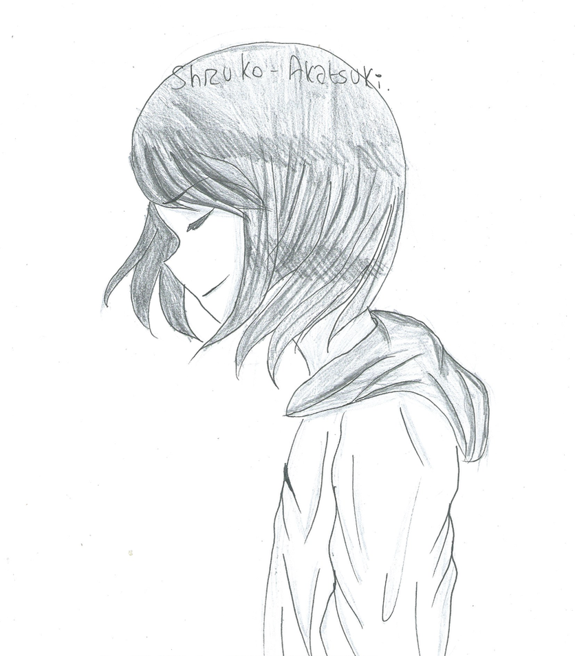 [Inktober] Day 9 : Faith by Shizuko-Akatsuki