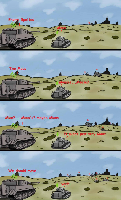 Tigertank explore tigertank on deviantart shank117 269 60 world of tanks comic 4 by thesourkraut publicscrutiny Choice Image